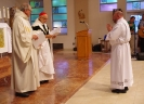 2018 Deacon Al Ordination - May_1