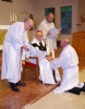 2018 Deacon Al Ordination - May_2